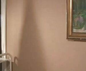 एमआईएलए एक मुर्गा की सेक्सी मूवी पिक्चर वीडियो दीवानी