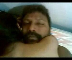 कानून का सेक्सी पिक्चर मूवी हिंदी लंबा डिक