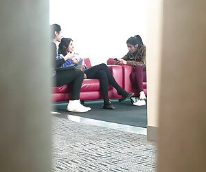 संचिका ब्लू पिक्चर मूवी सेक्सी क्रिसी लिन तंग गधा में घुसा दिया
