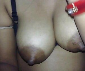 बालों वाली सेक्सी मूवी पिक्चर सेक्सी मूवी परिपक्व चुदाई