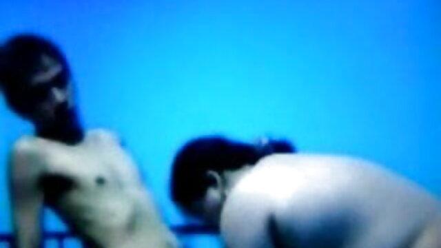 मेक्सिकाना कोन ग्रेन क्युरपो एन नेवीड सेक्सी पिक्चर मूवी हिंदी में