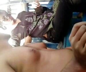 गोरा त्रिगुट बीपी पिक्चर सेक्सी मूवी