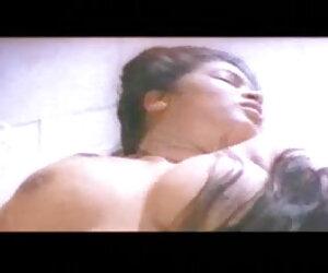 विशाल टिट ब्रिट डेनिस और हिंदी सेक्सी पिक्चर फुल मूवी वीडियो टू जेंट्स