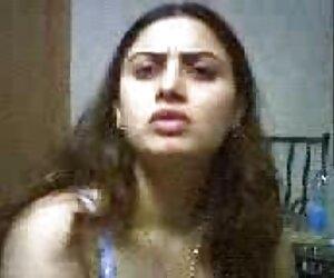 फूहड़ खुशमिजाज हिंदी मूवी सेक्सी पिक्चर आदमी जोड़े द्वारा गड़बड़ हो रही है