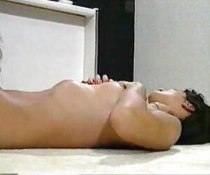 सौंदर्य उसके राजकुमार हिंदी पिक्चर सेक्सी मूवी द्वारा पकड़ा जाता है