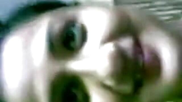 माशा ४ सेक्सी वीडियो मूवी पिक्चर