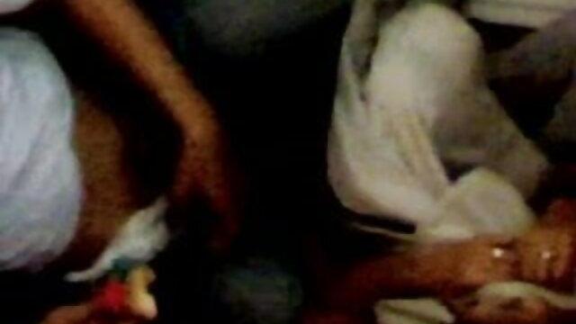 MS सेक्सी पिक्चर मूवी हिंदी में & RR - Ebony Tag Team 2