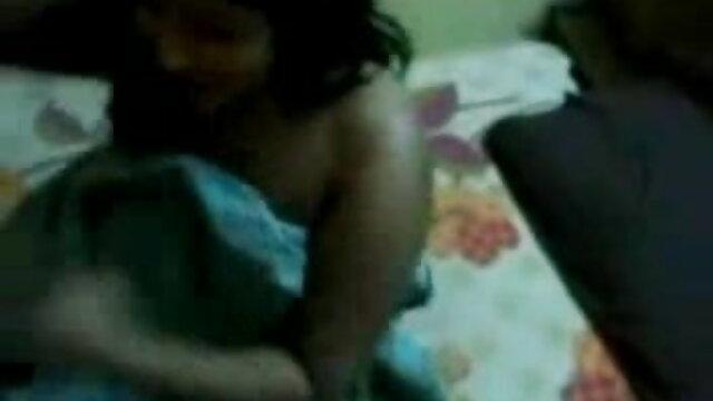 गुदा सेक्स वीडियो में रेड सेक्सी मूवी पिक्चर हिंदी में इंडियन