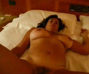 गइल हिंदी में सेक्सी पिक्चर मूवी मुस्ची