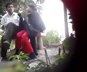 परिपक्वता आ गई !!!! हिंदी में सेक्सी पिक्चर मूवी
