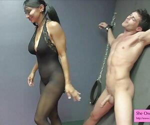 गर्म बकवास और कार्यालय में सेक्सी बीएफ इंग्लिश फिल्म creampie