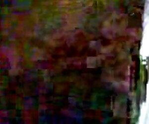 ब्लैक बीपी पिक्चर सेक्सी मूवी बिच-व्हाइट बॉय 5-S2