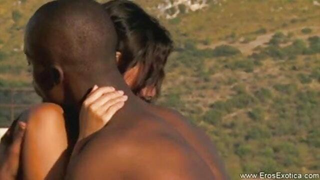 लाइब्रेरी में सेक्सी चब्बी गड़बड़ सेक्सी मूवी वीडियो पिक्चर