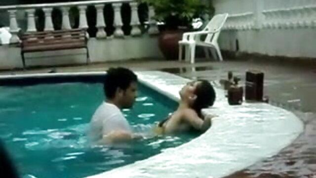 सौना। फुल सेक्सी मूवी वीडियो में
