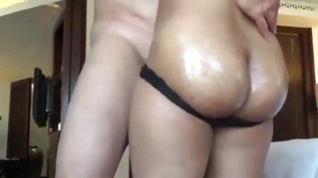 गोरा सेक्सी मूवी सेक्सी पिक्चर स्तन