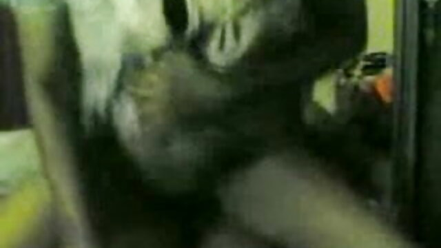 फूहड़ पत्नी वीडियो में सेक्सी पिक्चर मूवी मोटल में अजनबी द्वारा गड़बड़ जबकि पति टेप