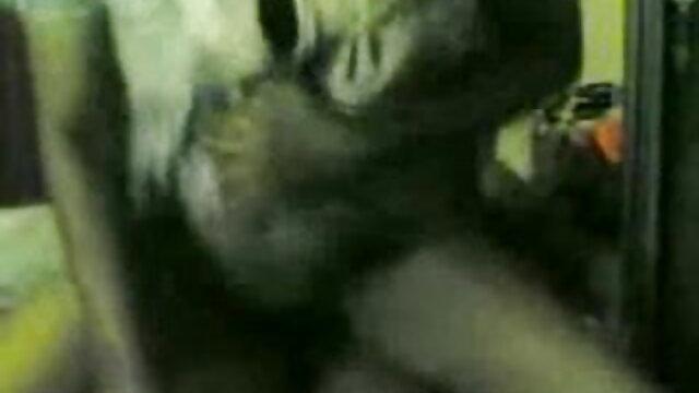 काले प्रेमी फुल मूवी सेक्सी पिक्चर के साथ विंटेज सफेद फूहड़