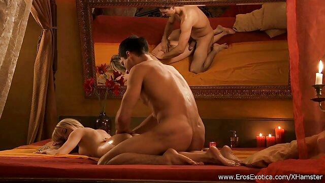 तेल का हिंदी सेक्सी पिक्चर मूवी रिसाव