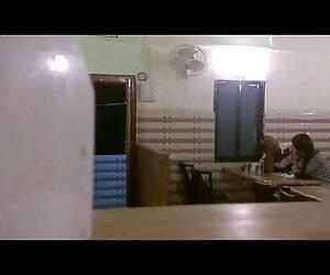 मिज़ुहो यमशिरो-चीटिंग फुल मूवी सेक्सी पिक्चर वाइफ 4-बाइ पैक्समैन