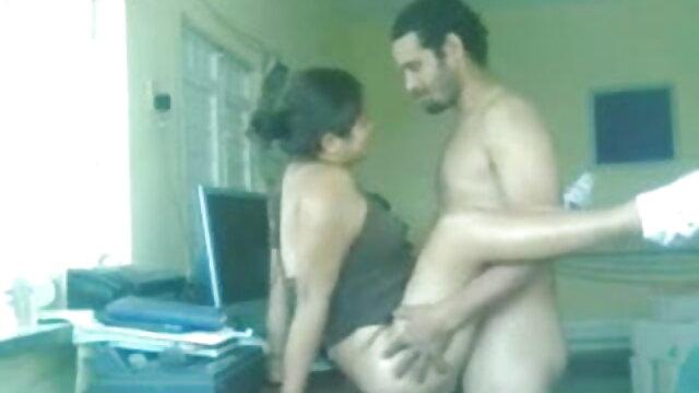 वेबकैम सेक्सी पिक्चर वीडियो मूवी
