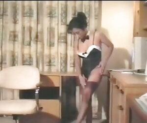 एक सुंदर पूर्ववर्ती सेक्स हर्ड-डे 1 सेक्सी पिक्चर हिंदी फुल मूवी