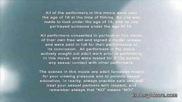 mia2 सेक्सी मूवी ब्लू पिक्चर