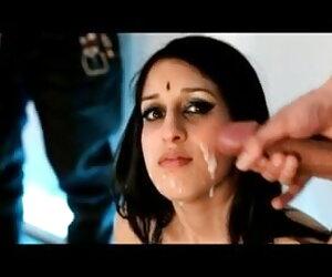 मैं बाहर हिंदी सेक्सी मूवी पिक्चर फिल्म जा रहा हूँ