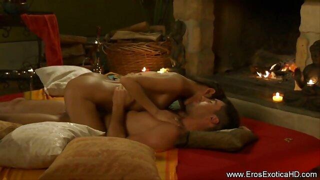 थाई ०३ सेक्सी मूवी वीडियो पिक्चर