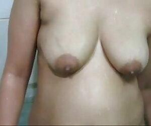 टेबल सेक्सी मूवी फिल्म पिक्चर पर बालों वाली रेडहेड परिपक्व सेक्स