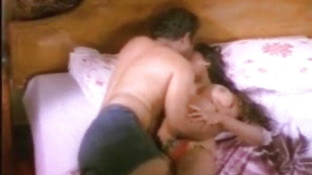 ऑडिशन # 60 (सुश्री सी द चब्बी गर्ल) सेक्स पिक्चर फुल मूवी