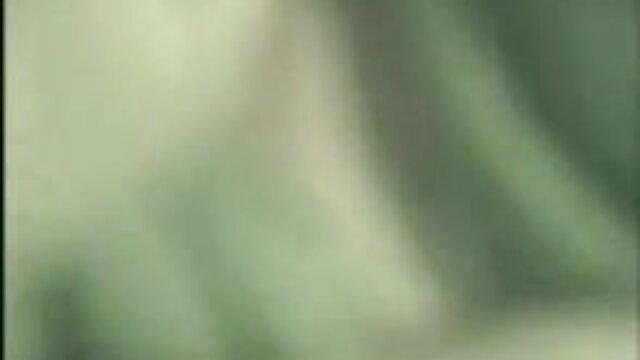 डच एलेक्जेंड्रा हस्तमैथुन और खुले में फुल मूवी सेक्सी पिक्चर फुहार