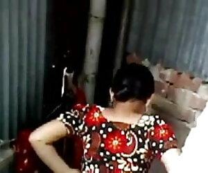 सैंड्रा रूसो ब्लू पिक्चर मूवी सेक्सी