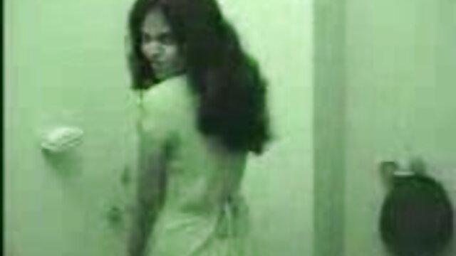 अकेले स्वीडन से अन्ना सेक्स पिक्चर फुल मूवी ने डिल्डोस - 2 ओर्गास्म