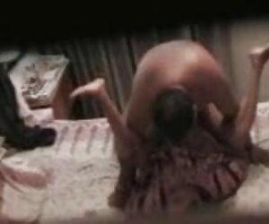 मेरी तरह से कुछ उड़ाओ (1975) सेक्सी मूवी पिक्चर हिंदी