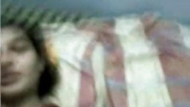 बूढ़ा और जवान लड़की - २६ हिंदी सेक्सी मूवी पिक्चर फिल्म